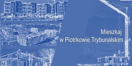 Mieszkaj w Piotrkowie