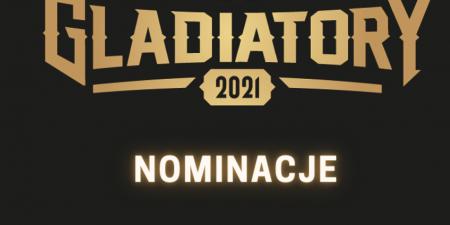 Nominacje-3