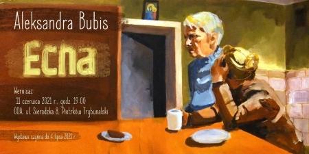 Ola Bubis cover2