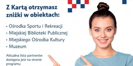 pkm_znizki