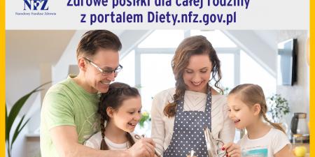 plakat Diety NFZ — kopia