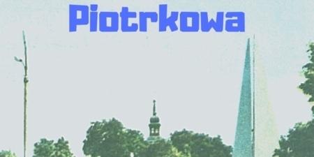 pomniki-piotrkowa-plakat-1599481395