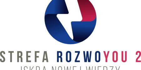 strefa-rozwoyou-2