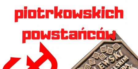 szlakiem-piotrkowskich-powstan-1595927351