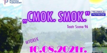 teatrzyk-10-1628057434