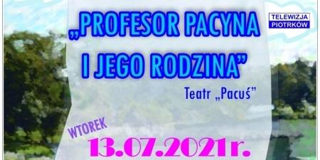 teatrzyk-13-1625941102 — kopia
