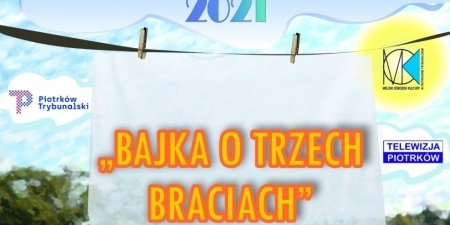 teatrzyk-3-1627380580 — kopia