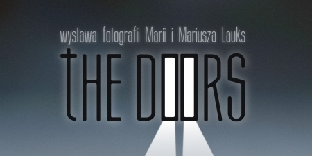 thedoorscover416630