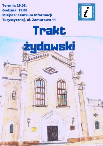 trakt-zydowski-1598266618