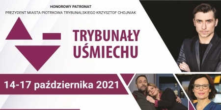 Trybunały 2021 — kopia