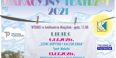 wakacyjne-teatrzyki-2021-1623742358 — kopia